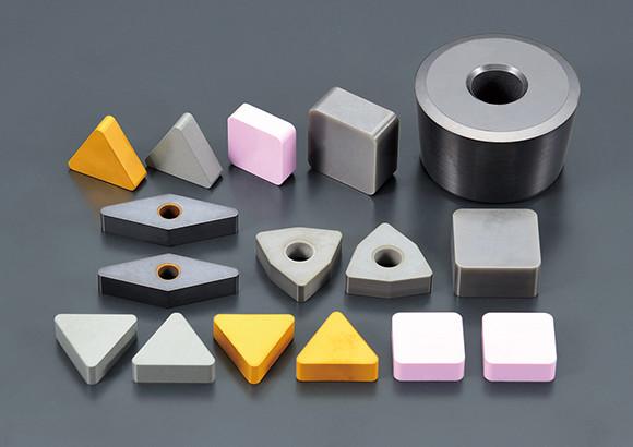 セラミック工具 機械工具 日本特殊陶業