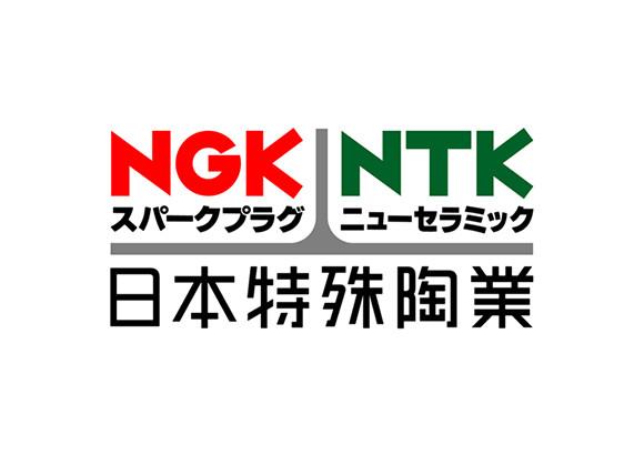 信頼のブランド - 企業情報 | 日本特殊陶業