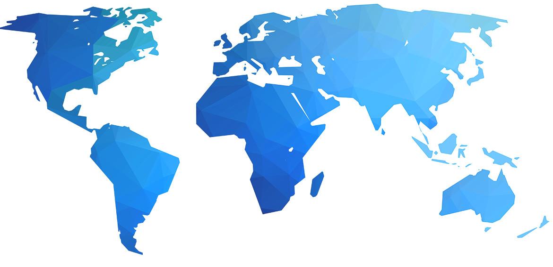 グローバルネットワーク 企業情報 日本特殊陶業