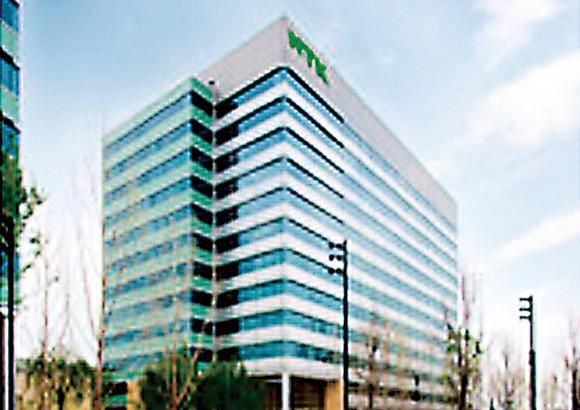 North America Global Networks Ngk Spark Plug Co Ltd