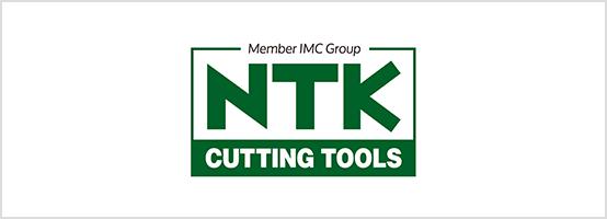 Nox Sensor Sensors Ngk Spark Plug Co Ltd