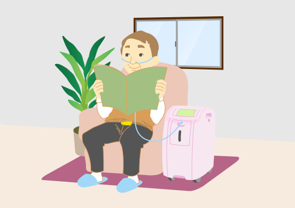 10 Home Oxygen Safety Tips additionally Copd Patients May Benefit From Light Weight Portable Oxygen Concentrator additionally Poc1 100b in addition Tragbarer Sauerstoffkonzentrator Freestyle Mobil  180 likewise Ultrafill Home Oxygen Filling Station. on oxygen concentrator