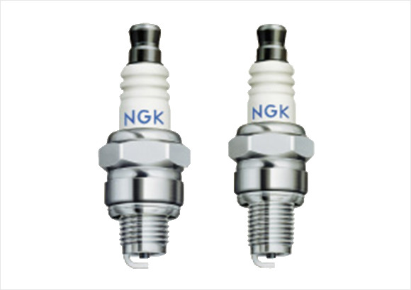 Plugs for Original Equipment - Spark Plugs | NGK SPARK PLUG