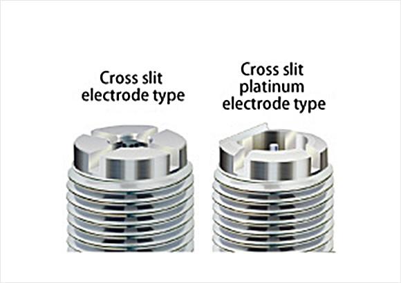 Plugs for Original Equipment - Spark Plugs | NGK SPARK PLUG